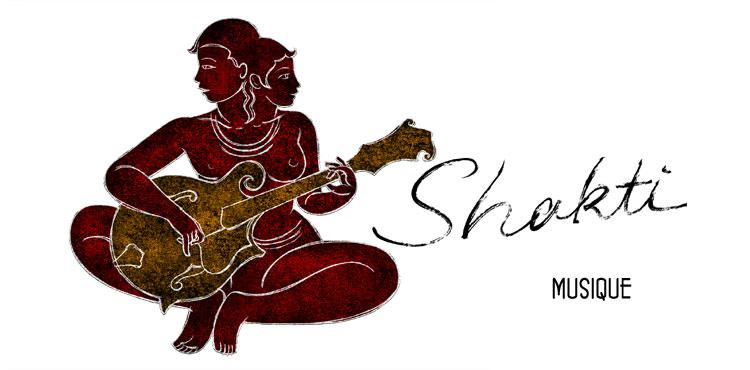 shakti-musique-signature-75