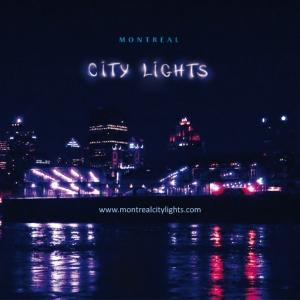 CovCD-CityLights
