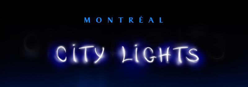montreal_city_lights