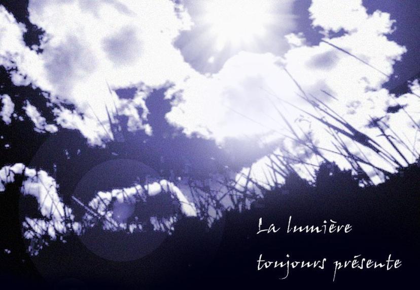 lumiere-presente-5