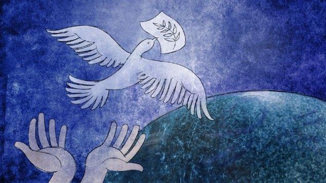 24h-paix-dans-le-monde