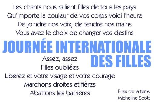 journee-internationale-filles