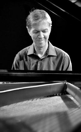 pierre-guerin-piano